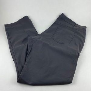 Wrangler outdoor performance pants